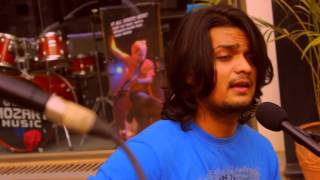 Mora Saiyaan-Shafqat Amanat Ali(Fuzon) Cover by Balraj and Zalak.