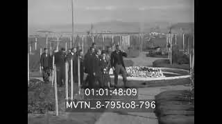 Ulu Önderimiz Mustafa Kemal Atatürk