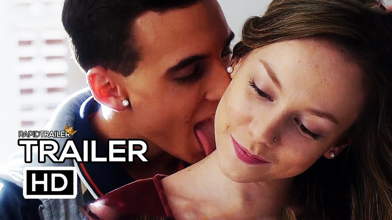 ELITE Official Trailer #2 (2018) Netflix Series HD