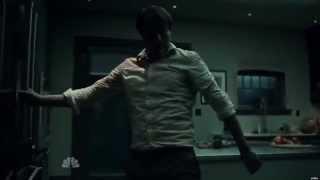 Hannibal - Sympathy for the Devil (Guns N
