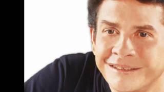 Masculino y femenino - Rodolfo Aicardi
