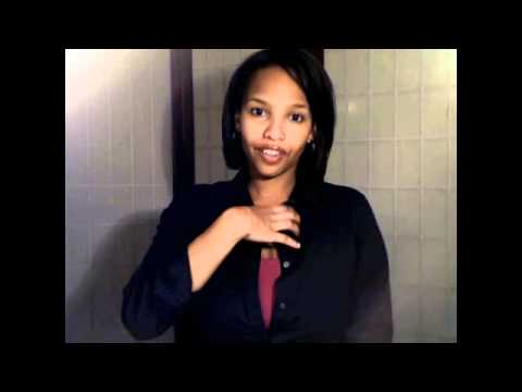 American Sign Language: Lesson 2