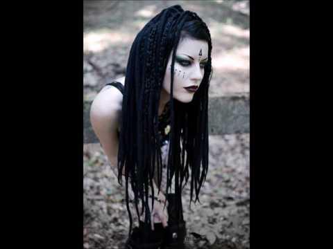3/20/2017 - New Dark Electro, Industrial, EBM, Synthpop - Communion After Dark