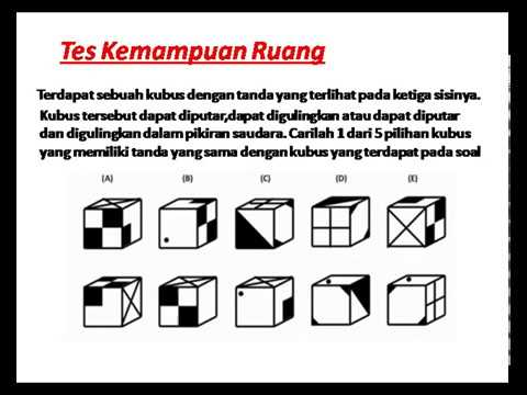 Image Result For Tes Gambar