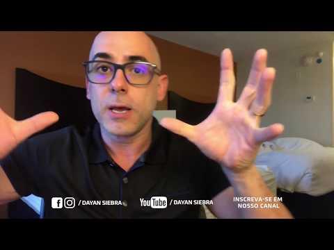 SEXO ANAL | Dr. Dayan Siebra - Médico Vascular e Ortomolecular thumbnail