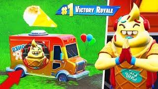 the-icecram-van-trap