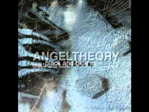 Angel Theory - Black And Blue EP (2005)