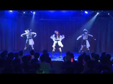 Bird - JKT48