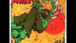 Nebula / Lowrider (1999) Full Split Album