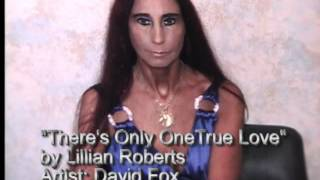 There's Only One True Love by Lillian Roberts Thumbnail