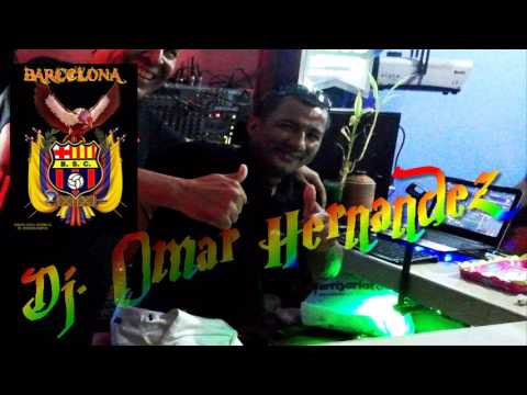 Super Clasicos de La Salsa Pop Vol 1 by Dj Omar Hernandez