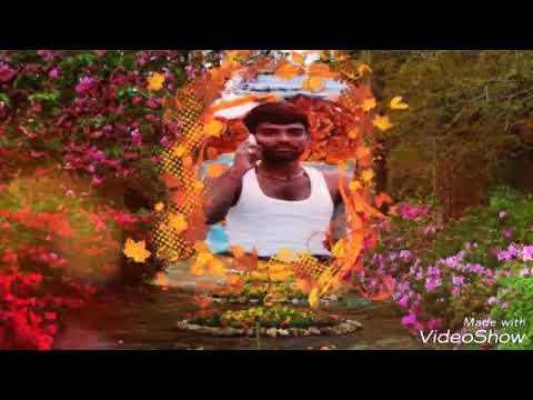 DJ Raja Babu bariyarpur gana Bewafai cheapAjeemRaj