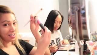 Gorjue At Japan Fes | BTS