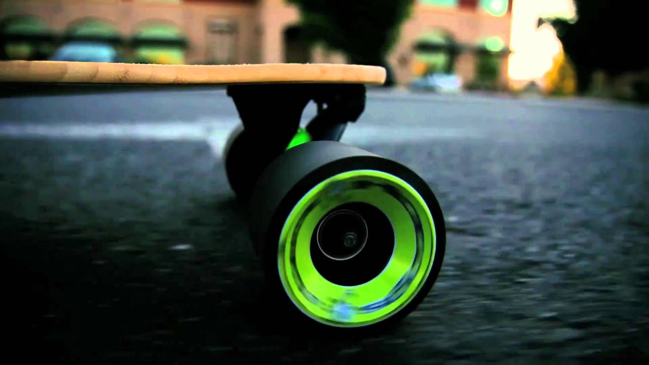 top longboarding wallpapers 1920x1080 - photo #23