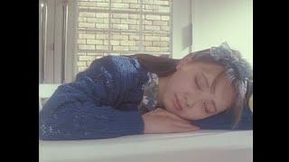 高橋由美子 - 笑顔の魔法
