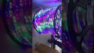 Đèn led dây giá rẻ nhất TP.HCM ,phân phối sỉ led dây các loại 0938768628