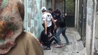 [Short film] Cạm bẫy thời sinh viên [OFFICIAL HD 1080p]