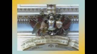 Ragusa, Ibla e Modica.wmv