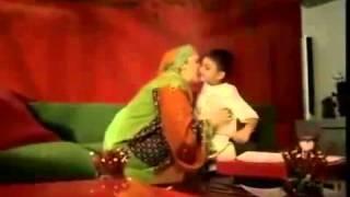 Lagu Paling Sedih Tentang Ibu Dan Penyesalan Anak