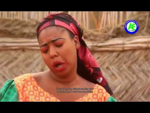 Download BINTOTO 1&2 LATEST HAUSA MOVIES 2017