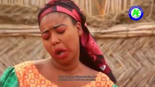 BINTOTO 1&2 LATEST HAUSA MOVIES 2017