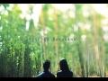 Download Yese na rakshana- Yash Jasper & Selvika Dimple-Official  MP3 song and Music Video