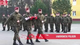 Obchody 100-lecia odzyskania niepodległości Polski w obwodzie lwowskim