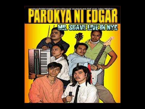 Gitara By Parokya ni edgar (w/ lyrics)