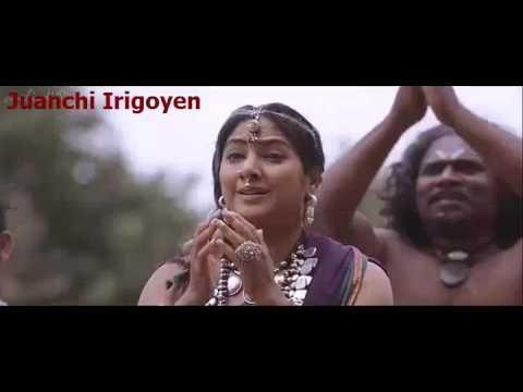 Baahubali (The Beginning) - Kaun Hain Voh...