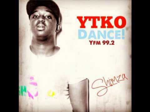 DJ Shimza #YTKO 17 Jan 2014: Shimza Live on YTKO!  Download Here :https://www.facebook.com/theArtofMixing99 Twitter : @shimza_dj @SAHouseMix