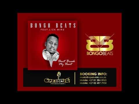 bongo-beats---don't-break-my-heart-[feat.-liza-miro]-(official-music-audio)