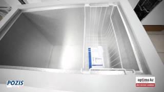 Морозильный ларь POZIS FH-255-1(, 2016-02-17T05:38:23.000Z)