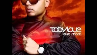 Play Tu Y Yo (Perdidos En La Noche)