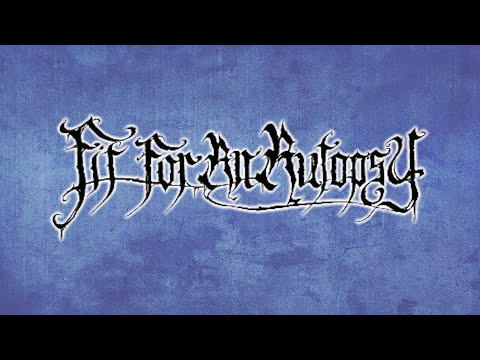 Fit For An Autopsy Interview January 2020