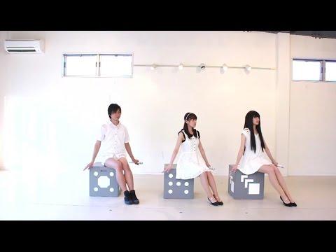 【踊ってみた】Perfume/Zero Gravity【つま恋】