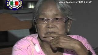TEODORA CANDELARIA was an insulin dependent but regained strength after taking KINGS HERBAL.