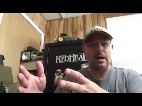 Survival Prep:  Bug Out or In?