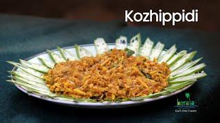 Kozhippidi