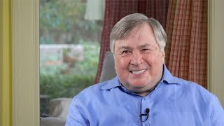 Collusion: The Greatest Hoax In US Political History! Dick Morris TV: Lunch ALERT!