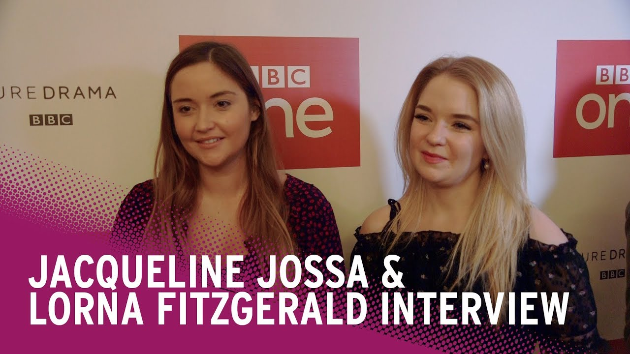 eastenders spoilers jacqueline jossa and lorna fitzgerald on lauren