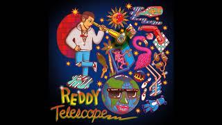 레디 (Reddy) - Flamingo (Feat. 개코) [Telescope] - Stafaband
