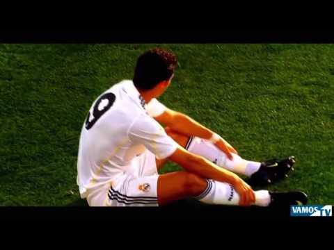 Ronaldinho Barcelona Vs Real Madrid 2005