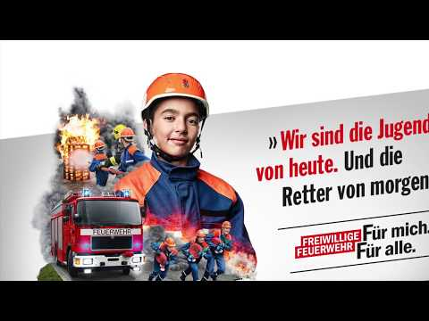 Waldbrand - Mechernich-Kommern mit O-Ton (24.06.17)