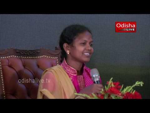 Muni Tigga - Role Model, Skilled in Odisha - Kuna Tripathy - Interview