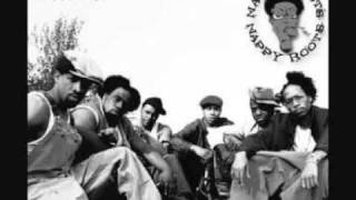 Nappy Roots ft. Jazze Pha, Cam