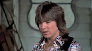 The Partridge Family   - oh no not my baby (High quality)