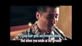 Boyce Avenue   What Makes You Beautiful