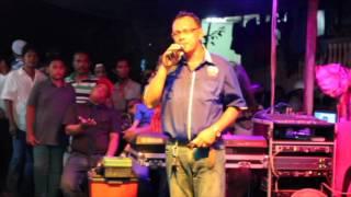Download lagu Wae Mata Ebbu-ebbu