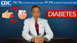 hqdefault - Diabetes And Dental Issues