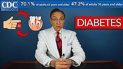 hqdefault - Relationship Between Periodontal Disease And Diabetes